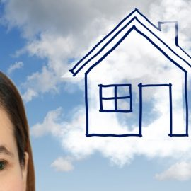 Easy Home Loans for the Self Employed
